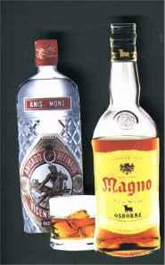 La demanda al tratamiento forzado contra el alcoholismo