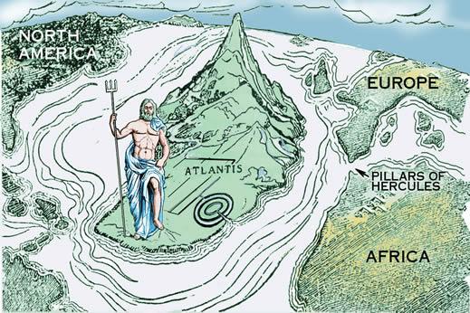 Atlantismap.jpg