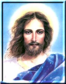 LA BANDA CRÍSTICA 2